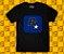 Enjoystick Rockstar Blue - Imagem 2