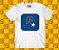 Enjoystick Rockstar Blue - Imagem 3