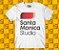 Enjoystick Santa Monica Studio Classic - Imagem 2