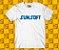 Enjoystick Sunsoft - Imagem 2