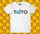 Enjoystick Taito - Imagem 2
