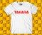 Enjoystick Takara - Imagem 2