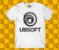 Enjoystick Ubisoft Classic - Imagem 2