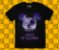 Enjoystick Mickey Castle of Illusion - Imagem 2