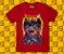 Enjoystick - Fly - Dragon Quest - Imagem 4