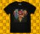 Enjoystick - Metroid - Samus Power Suit - Imagem 2