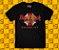 Enjoystick Hard Rock - Resident Evil Raccon City - Imagem 2