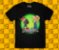 Enjoystick Crash Bandicoot Bros - Imagem 4