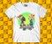 Enjoystick Crash Bandicoot Bros - Imagem 3