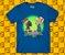 Enjoystick Crash Bandicoot Bros - Imagem 2
