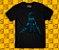 Enjoystick Bloodborne 8 Bits - Imagem 3