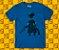 Enjoystick Bloodborne 8 Bits - Imagem 2
