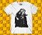 Enjoystick Castlevania - Alucard Black & White - Imagem 2