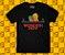 Enjoystick Wonderboy Classic - Imagem 2
