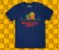 Enjoystick Wonderboy Classic - Imagem 3