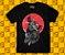 Enjoystick Star Wars Boba Fett Samurai - Imagem 4
