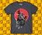 Enjoystick Star Wars Boba Fett Samurai - Imagem 3