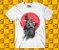 Enjoystick Star Wars Boba Fett Samurai - Imagem 2