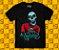 Enjoystick Skull Gamer - Imagem 3