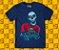 Enjoystick Skull Gamer - Imagem 2