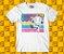 Enjoystick Made In - Bomberman - Imagem 2