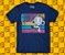 Enjoystick Made In - Bomberman - Imagem 5