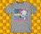Enjoystick Made In - Bomberman - Imagem 4