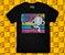 Enjoystick Made In - Bomberman - Imagem 3