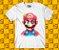 Enjoystick Mario - BigN Warrior - Imagem 2