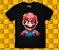 Enjoystick Mario - BigN Warrior - Imagem 5