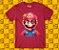 Enjoystick Mario - BigN Warrior - Imagem 3