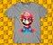 Enjoystick Mario - BigN Warrior - Imagem 4