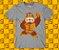 Enjoystick Donkey Kong 8 Bits - Imagem 3