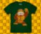 Enjoystick Donkey Kong 8 Bits - Imagem 6