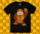 Enjoystick Donkey Kong 8 Bits - Imagem 2