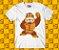 Enjoystick Donkey Kong 8 Bits - Imagem 5