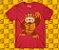 Enjoystick Donkey Kong 8 Bits - Imagem 7