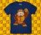 Enjoystick Donkey Kong 8 Bits - Imagem 4
