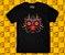 Enjoystick Zelda Majora Mask - Imagem 2