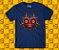 Enjoystick Zelda Majora Mask - Imagem 5