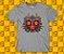 Enjoystick Zelda Majora Mask - Imagem 3