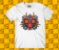 Enjoystick Zelda Majora Mask - Imagem 4