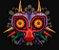 Enjoystick Zelda Majora Mask - Imagem 1