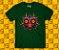 Enjoystick Zelda Majora Mask - Imagem 6