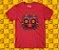 Enjoystick Zelda Majora Mask - Imagem 7