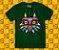 Enjoystick Majora Mask - 16 Bits - Imagem 3