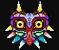 Enjoystick Majora Mask - 16 Bits - Imagem 1