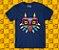 Enjoystick Majora Mask - 16 Bits - Imagem 4