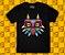 Enjoystick Majora Mask - 16 Bits - Imagem 2
