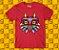 Enjoystick Majora Mask - 16 Bits - Imagem 7